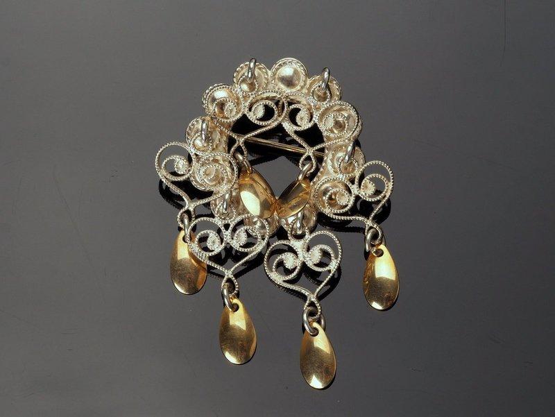 Biżuteria Solje